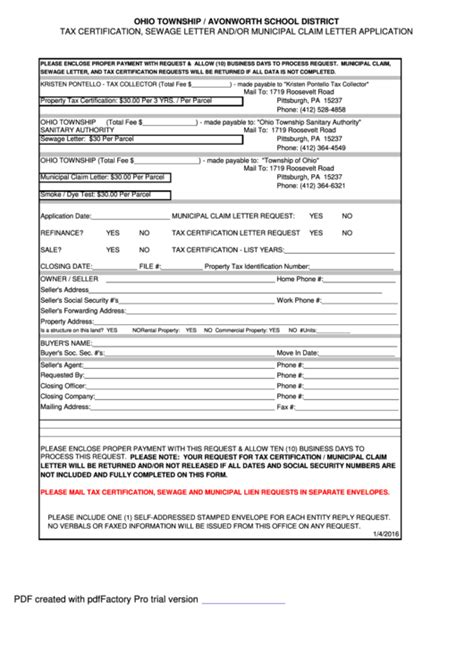pa boat registration letter size 453 pennsylvania legal forms and templates free to