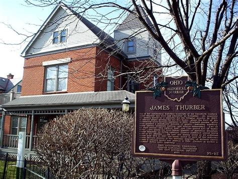 haunted houses in columbus ohio thurber house columbus ohio real haunted place
