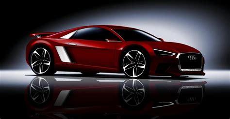 imagenes de carros lujosos deportivos tuning imagenes de todas las categorias en imagenes de carros lujosos deportivos tuning imagenes de todas las categorias en