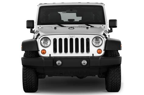 jeep transparent background jeep wrangler png