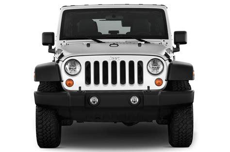 jeep wrangler logo transparent jeep wrangler png