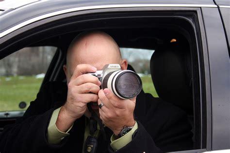 Investigator Find How To Hire A Investigator Autos Post