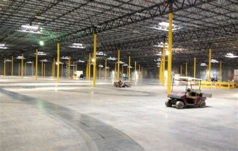 rooms to go warehouse lakeland fl project gallery by edwards construction services inc