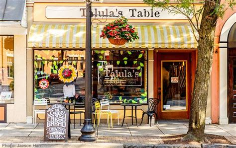 farm to table restaurants chester county pa 8 best chester market images on chester