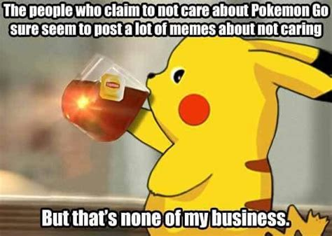 Pokemon Meme - meme pokemon go pokemon memes pinterest pok 233 mon