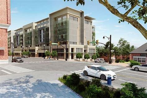 Serrano Apartments Arlington Va Reviews Apartments Arlington Va Columbia Pike 28 Images 2121