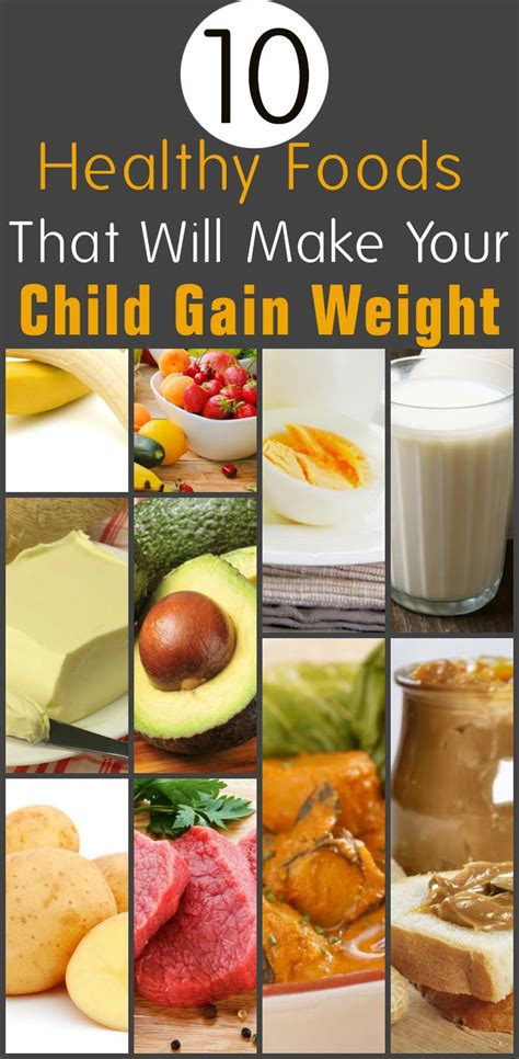 healthy fats toddlers best 25 healthy food for children ideas on