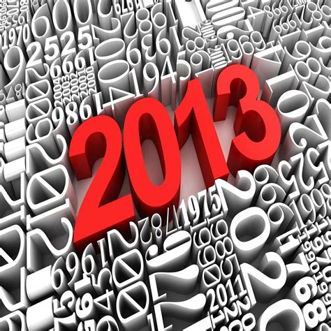 new year year 2 wallpaper weekend new year 2013 pack for iphone and