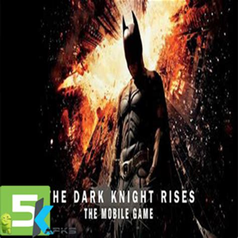 free the rises apk the rises v1 1 6f apk obb data version android 5kapks get your apk free of