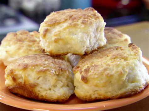 biscuits recipe grapevine kentucky buttermilk biscuits recipe jeff mauro food network