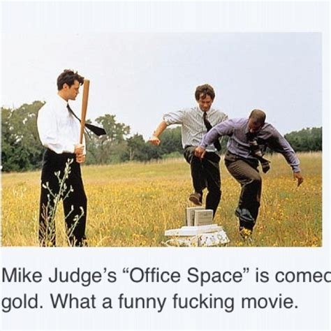 Office Space Soundtrack by Office Space