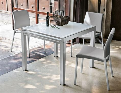 small extending dining tables top 20 small white extending dining tables dining room ideas