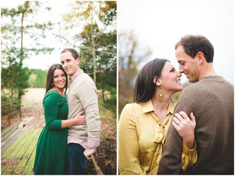 Year in Review: The Best Arkansas Engagement Photos from 2014