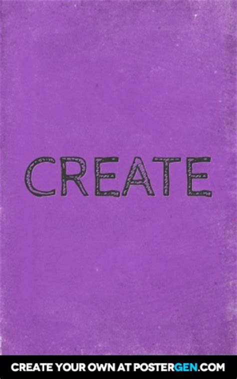 create printable poster online create print motivational posters posters postergen com