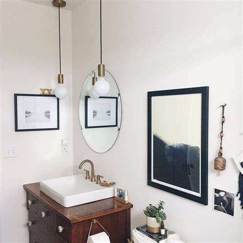 hanging bathroom sink vanity get 20 dresser bathroom vanities ideas on