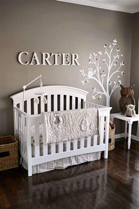 antique silver porter paint paint color eiffel tower by