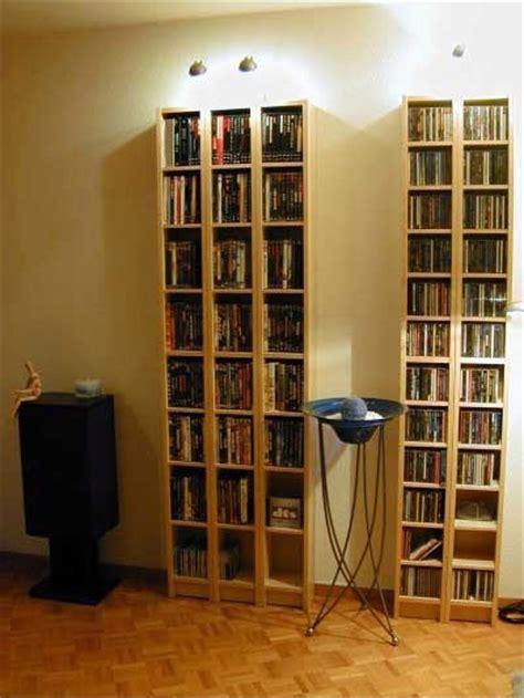 171 meuble de rangement optimis 233 pour cd pas billy d ikea