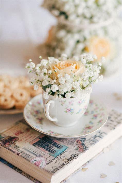 Best 25  Tea party wedding ideas on Pinterest   Tea party
