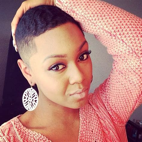 big chop natural hair fade twa design short curly 17 best ideas about big chop inspiration on pinterest