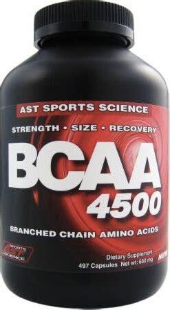 Suplemen Fitness Ast Sports Science Bcaa 4500 140 Caps Ecer 1 ast bcaa 4500 jual suplemen ast bcaa 4500