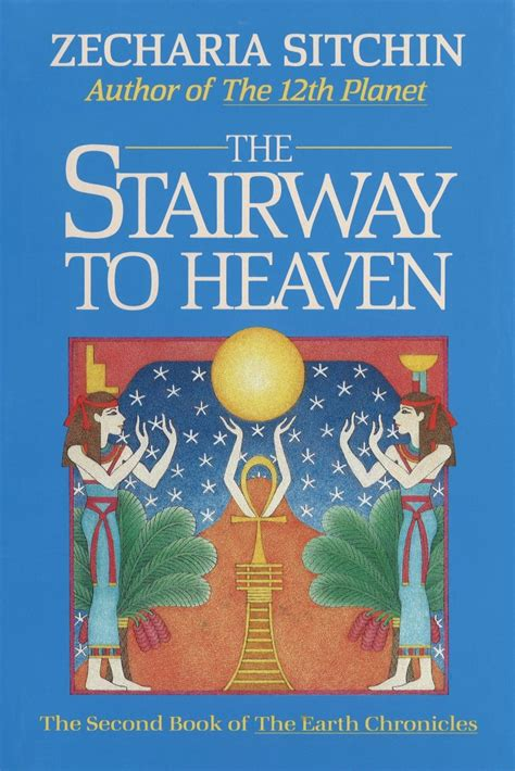 heaven books intervention theory and human civilization intervention