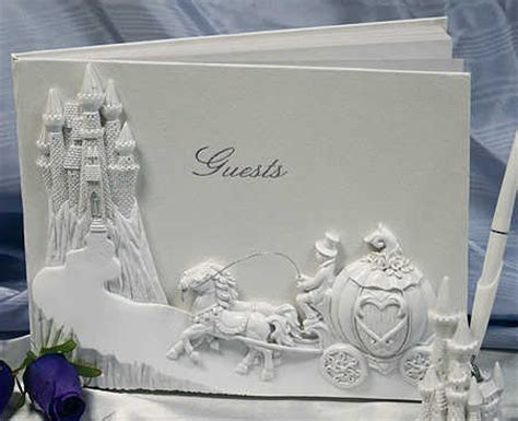 how to celebrate a wedding function in a cinderella style?