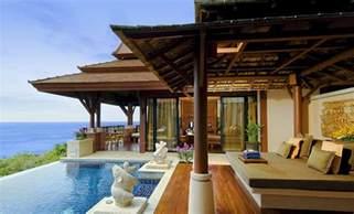 pimalai resort and spa koh lanta thailand