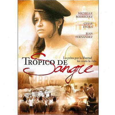sangre o amor spanish amar spanish widescreen dvd blu ray movies online store