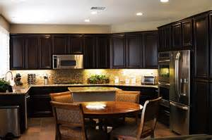 staining kitchen cabinets without sanding staining kitchen cabinets without sanding of gorgeous