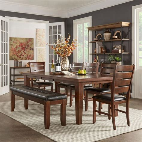 small formal dining room ideas small formal dining room ideas modern and cool small
