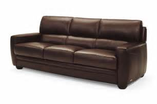 Inexpensive Leather Sofa Cheap Sofa Beds S3net Sectional Sofas Sale S3net Sectional Sofas Sale