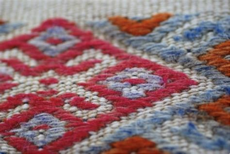 how to keep your rugs safe when moving dehaven s