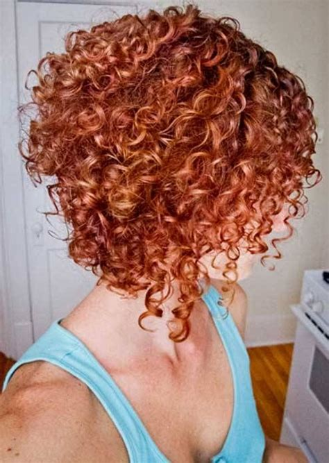 adding curl to an angle bob best 25 tight curly hairstyles ideas on pinterest tight