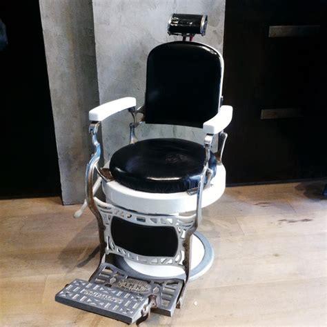 sedie da barbiere sedia da barbiere quot g scuderi jara blaze depop