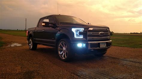 2015 f150 led fog lights 2015 f150 led fog lights autos post