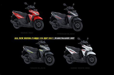 Harga Promo Topi Motogp Ducati 99 Merah Putih all new honda vario 125 terbaru 2017 warungasep