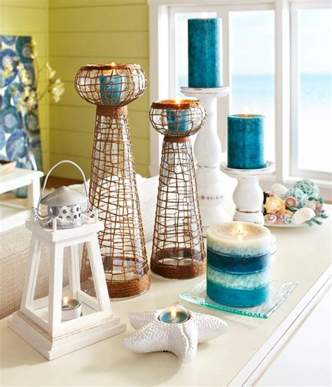 home decor candle holders home decorating ideasbathroom 154 best coastal candle ideas images on pinterest beach