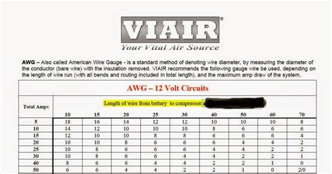 viair relay wiring diagram relay free printable