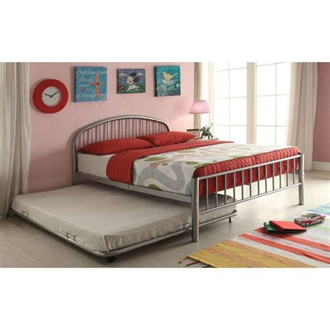full beds with trundle 25 best ideas about trundle beds on pinterest
