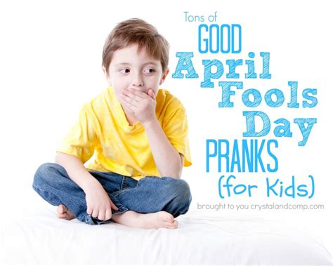 april fools pranks search results 28 images top 5