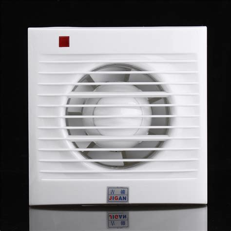 cost of installing exhaust fan in bathroom 4 inch mini wall window exhaust fan bathroom kitchen