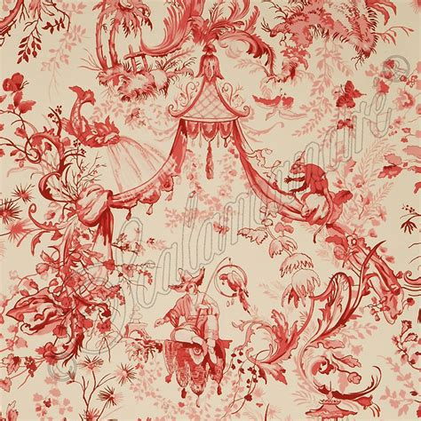 chinoserie wallpaper 373 best chinoiserie images on arquitetura