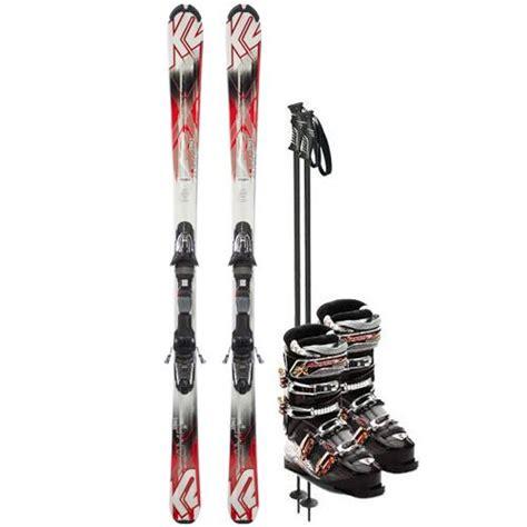 snow rentals ski boards cing biking