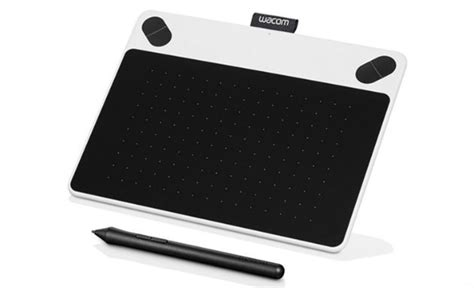 best drawing tablets graphics tablet review best graphics tablets find the best drawing tablet of 2016