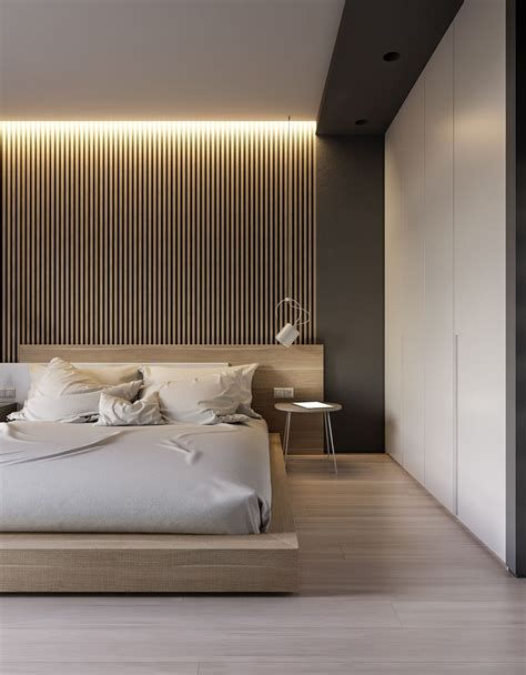pin  hangang  badroom pinterest bedrooms