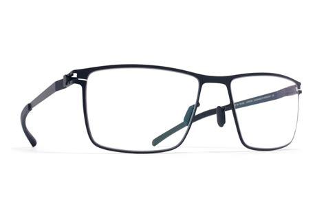 mykita eyeglasses by mykita free shipping
