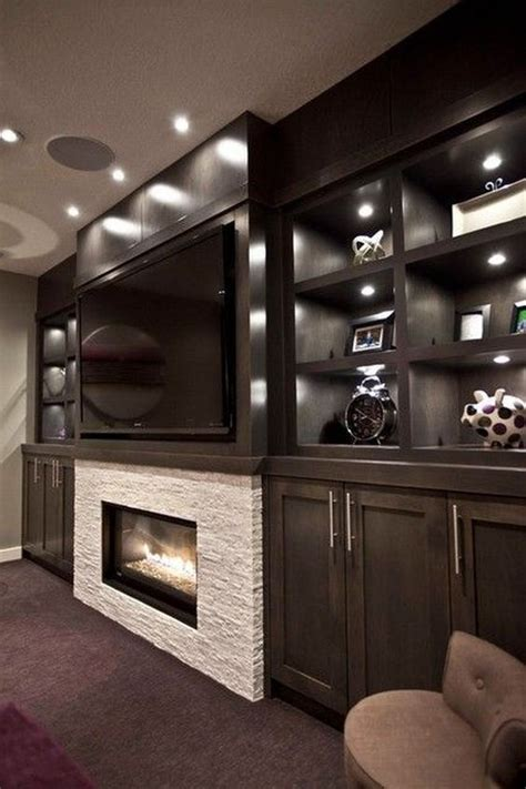 home design idea center best 25 home entertainment centers ideas on pinterest