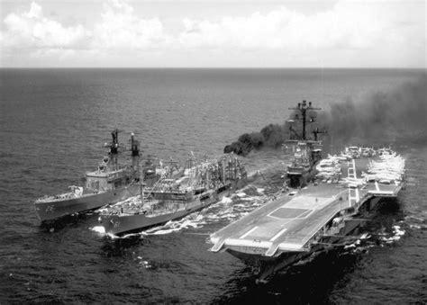 cvs sinking pa fleet oiler ao photo index
