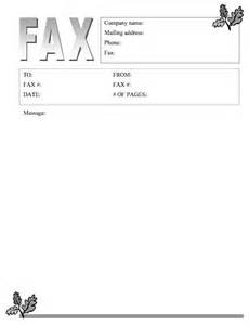 Funny fax cover sheet websites freefaxcoversheets net fax cover