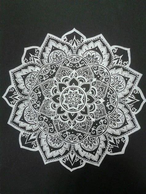 mandala tattoo artist in la best 25 mandala tattoo design ideas on pinterest